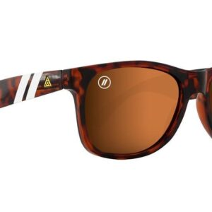 Purchase these Beachcat Sunglasses by Blenders eyewear here and save 20% when you use jembm920 at checkout