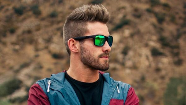 Check out our Celtic Light Sunglasses from Blender