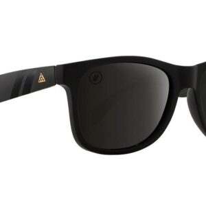Deep Space Polarized Sunglasses are Blenders Eyewear sold by La La Land Shirts