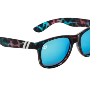 Our Psycho Cat Sunglasses are a new men's style