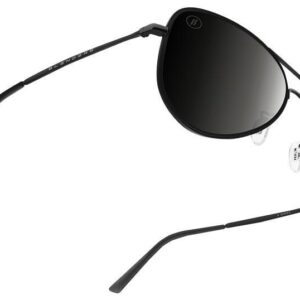 Purchase these spider jet sunglasses and save 20% with jembm920 at checkout