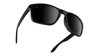 Check out these Black Tundra sunglasses.