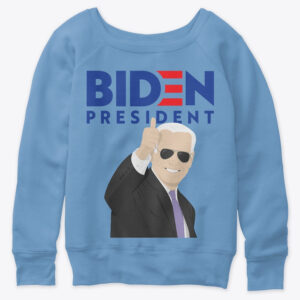 Check out this Joe Biden Shirt which is part of our Joe Biden Shirts collection