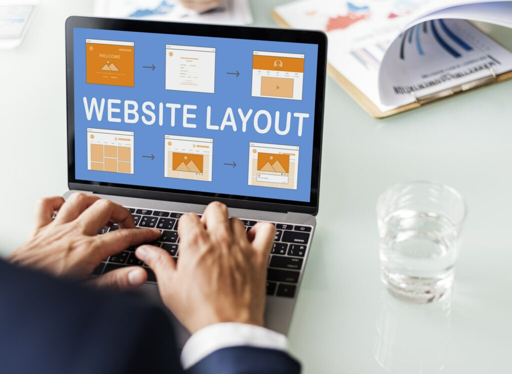 Simply Look At Other Websites For Shirt Ideas